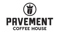 Paviment Coffee House